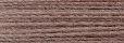 Linha de Costura cone com 1500 jardas POLYCRON - 183