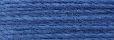 Linha de Costura cone com 1500 jardas POLYCRON- 52