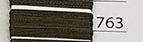 LINHA NYLON 60 COD 0763