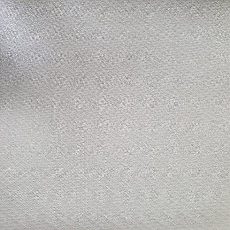 PIQUET FAVINHO BRANCO - GM2 - 50 X 2,55