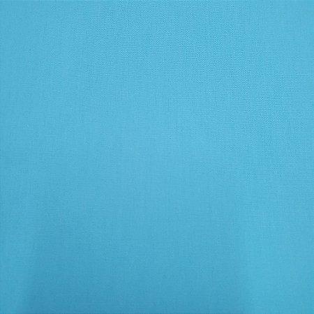 TRICOLINE LISA TIFFANY COR 5096 100% ALGODÃO TT201471