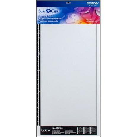 Esteira De Digitalização De 30x30cm - CAMATS24