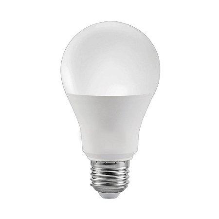 Lâmpada LED Bulbo 11W 6500K