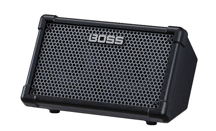 Amplificador Roland Cube Street II