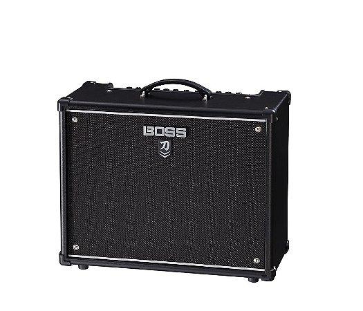 Amplificador para Guitarra Boss Katana 100 MKII