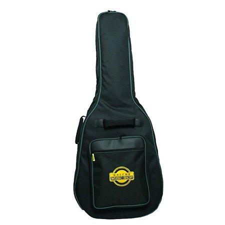 Bag de Violão Clássico Ch 200