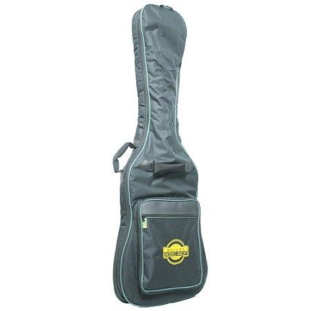 Bag de Baixo CH200 Jazz Bass 21