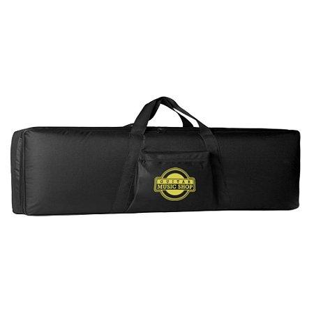 Bag para Piano 7/8 Luxo - Avs