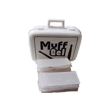 Muff Gel - 6 Abafadores