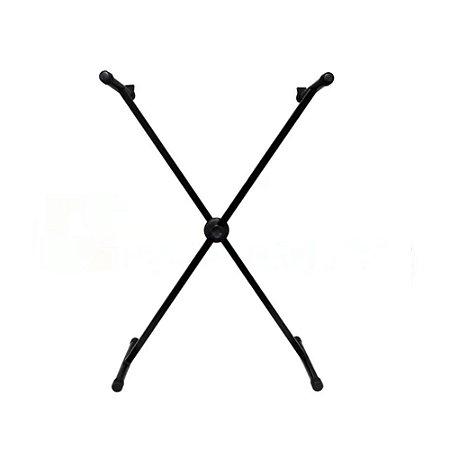 Suporte X P/ Teclado Saty 2020 0
