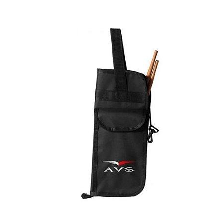 Bag P/ Baqueta Luxo Avs Bip 054 Sp