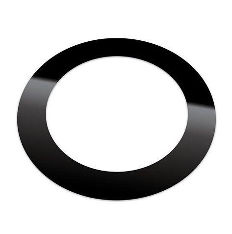Adesivo para Bumbo Kickport T-Ring - Preto