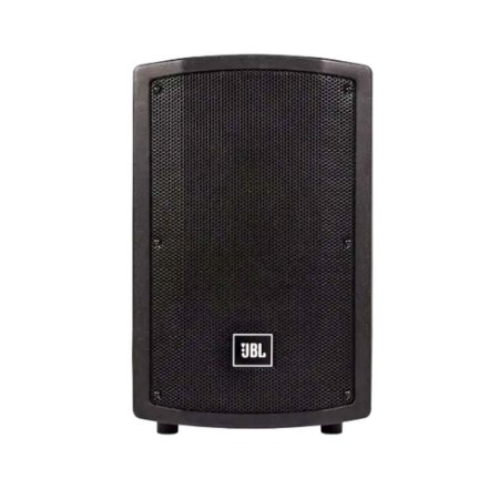 """Caixa Ativa Jbl Js 12 Bt 12"""" 150 W C/ Bluetooth"""