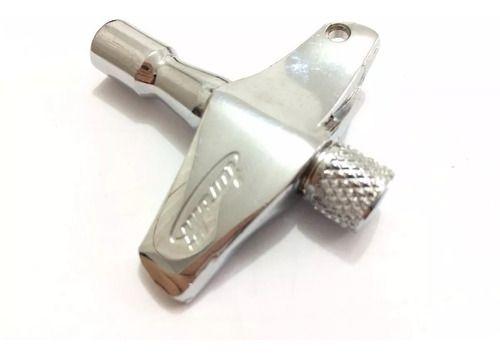 Chave de Afinação Luxo P/ Bateria Torelli Ta 142