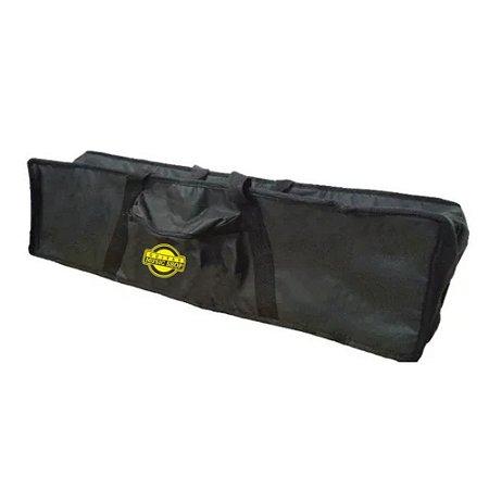 Bag para Ferragem Extra Luxo Avs Flex - 90x25x23cm  Bip031Fh