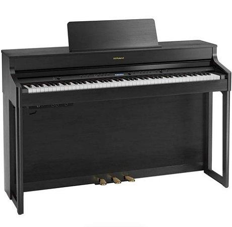 Piano Digital Roland HP-702 Ch