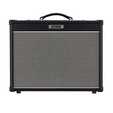 Amplificador para Guitarra BOSS Nextone ARTIST