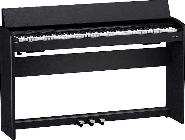 Piano Roland F 701