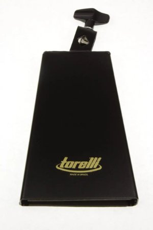 Cowbell Torelli To 052