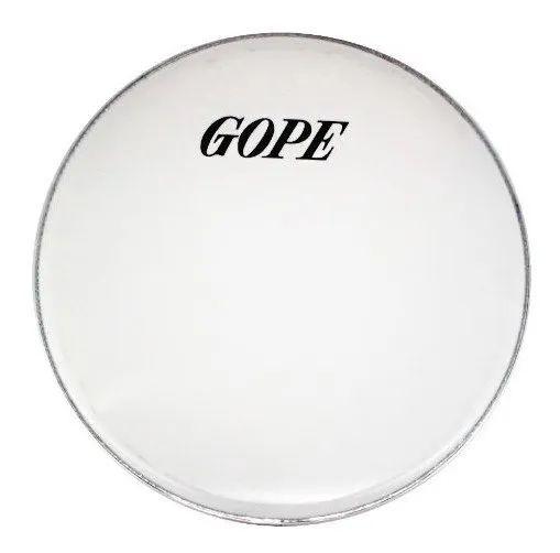 Pele Gope Gp 3 28' Leitosa