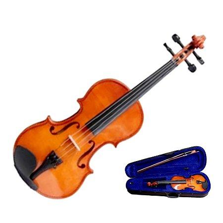 Violino Schieffer 3/4