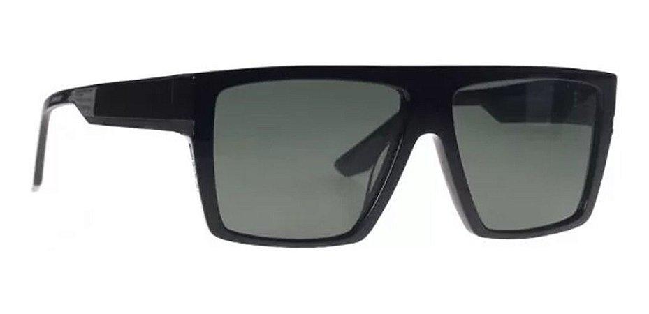 Óculos De Sol Evoke Reverse Polarizado Lente G15 Masculino