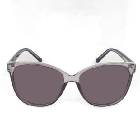 Óculos Solar Blue Macaw TP21091 PSG42 Fume Translucido