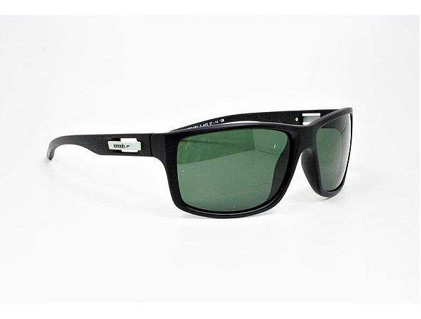 Óculos De Sol Speedo Hockey 2 A02 Lente G15 Masculino Preto