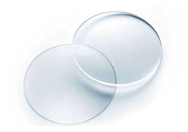Lente Grau Óculos Armação Anti Blue Anti Reflexo Filtro Azul