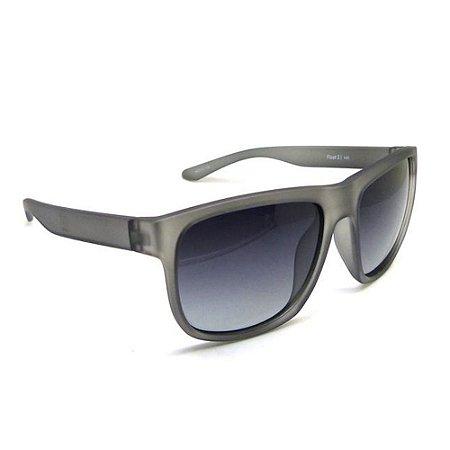 Óculos de Sol Speedo Float 2 H01 Lente Escura Degrade