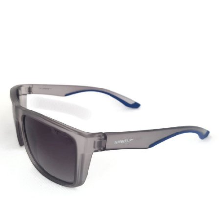 Óculos de Sol Speedo Giga H03 Translucido Lente Polarizada