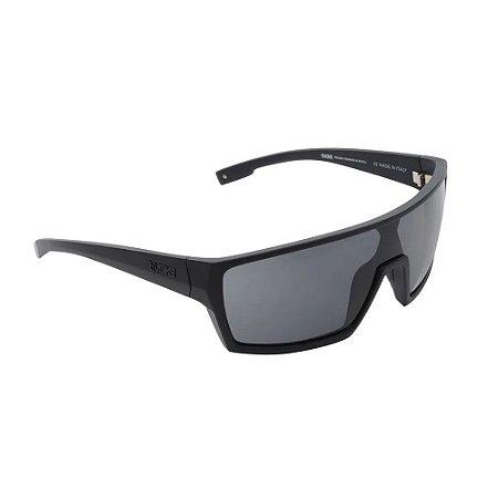 Óculos Solar Evoke Bionic Beta A11P Preto Masculino