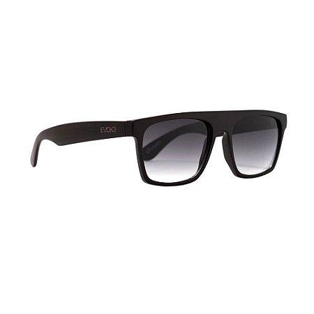 Óculos Solar Evoke Daze A02 Preto Masculino