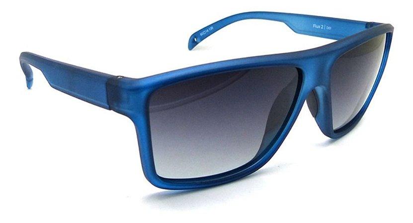 Óculos De Sol Speedo Floating Flux 2 D01 Lente  Polarizada