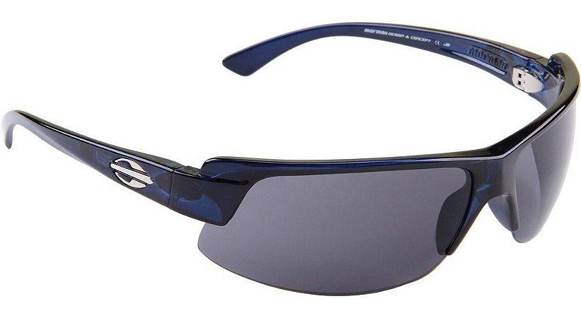 Óculos De Sol Mormaii Gamboa Air 3 Masculino 44180101 Azul