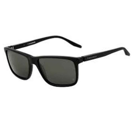 Óculos Solar T-Charge T9049 A01 Preto Brilho Masculino