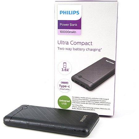 Power Bank USB Philipis
