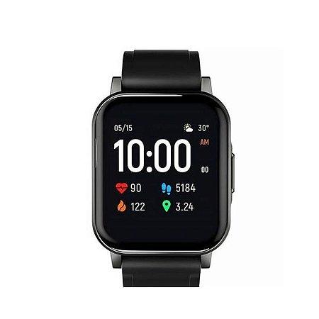 Relógio Inteligente Smartwatch Haylou Smart Watch 2 Versão Ls02