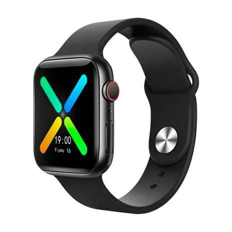 Relógio Inteligente Smartwatch X8