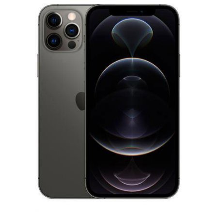 iPhone 12 Pro Max Apple 256GB