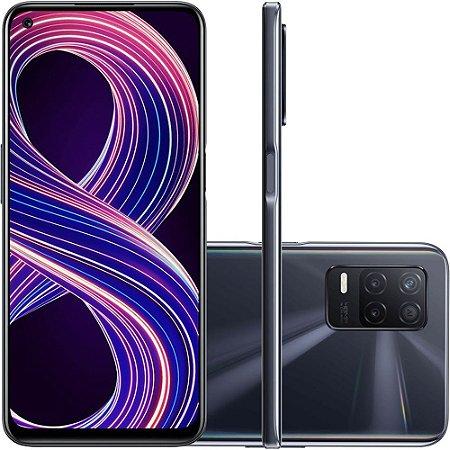 Smartphone Realme 8 5G 8GB RAM / 128GB