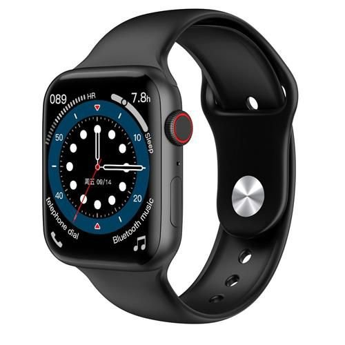Relógio Inteligente Smartwatch IWO W37 PRO