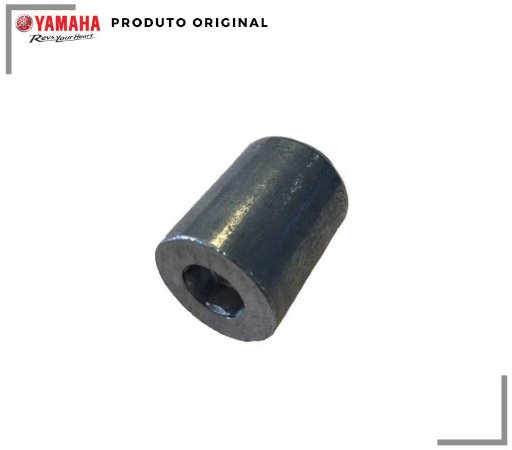 ANODO DO BLOCO YAMAHA CENTRO