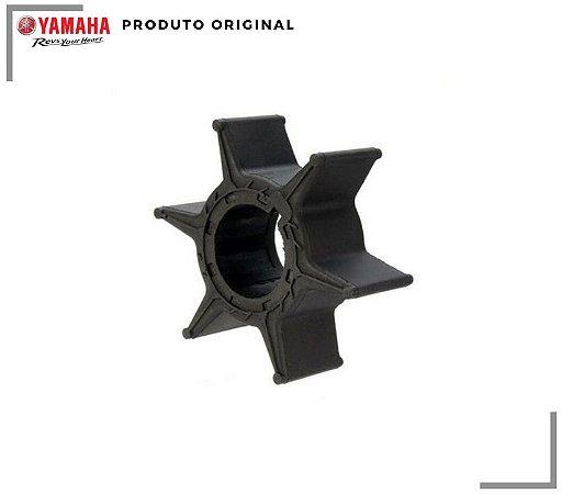 ROTOR YAMAHA F50 / F60HP