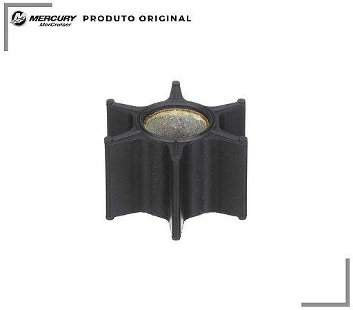 ROTOR MERCURY 135 / 250HP MODELOS