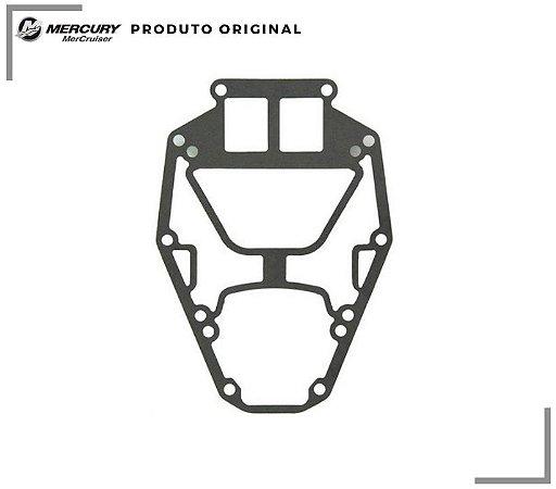 JUNTA DA BASE MERCURY 115 / 150HP DFI OPTIMAX