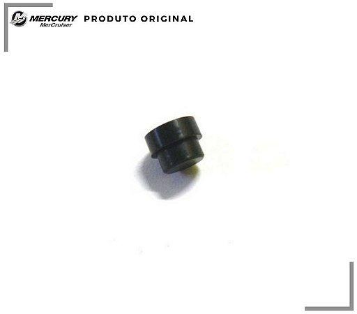 BORRACHA DO CARBURADOR MERCURY 4HP