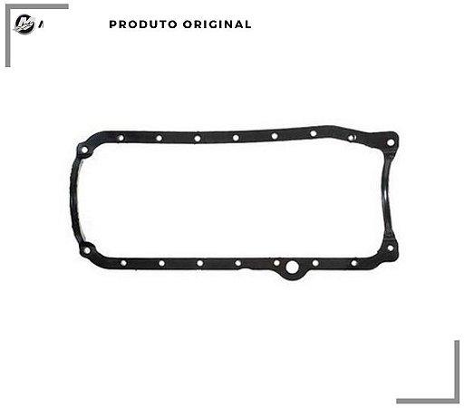 JUNTA DO CARTER MERCRUISER V8 5.0 / 5.7 / 6.2 MPI