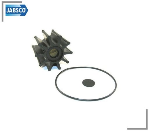 ROTOR JABSCO ORIGINAL MERCRUISER 2.8 DIESEL 170/200 HP