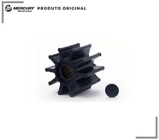 ROTOR MERCRUISER 4.2 QSD (BOMBA JABSCO)